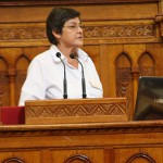 dr_koos_hutas_piroska (2)