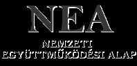nea_logo_198