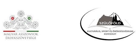 Logok másolata (2)