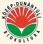 Közép-dunántúli Biokultúra Egyesület