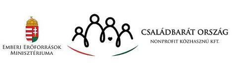 Logok-másolata
