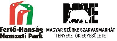 uj-fhnp_logo_2012