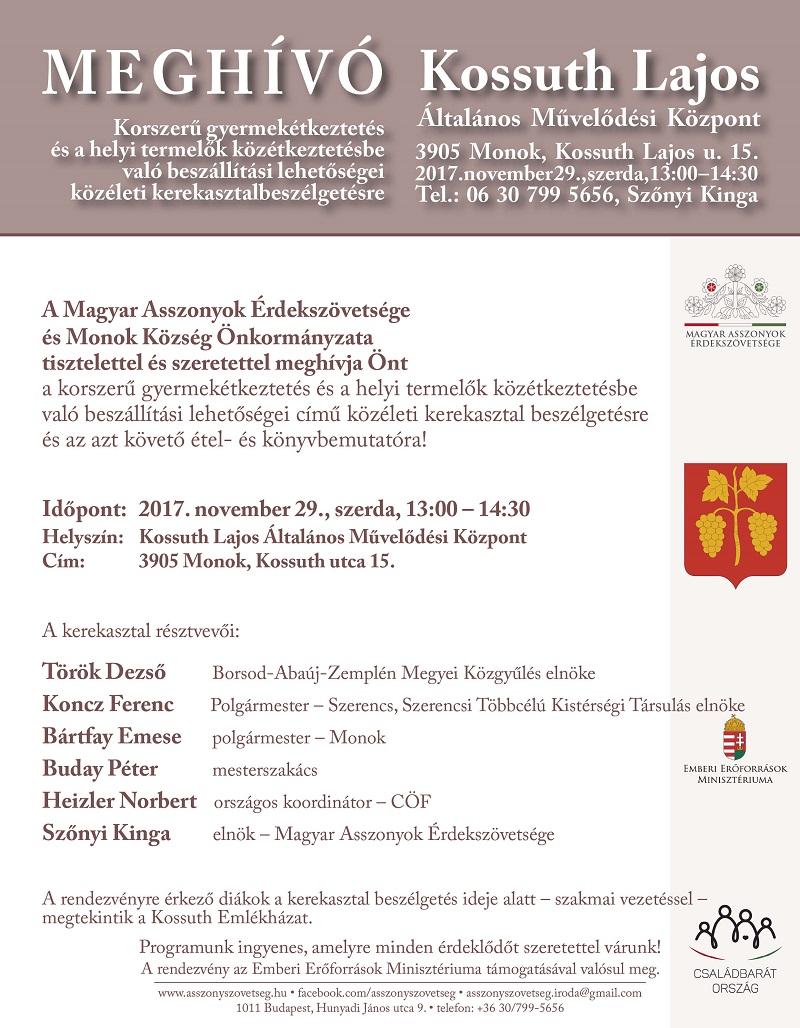 Kerekasztal_plakat_Monok_2017.11.29 (1)