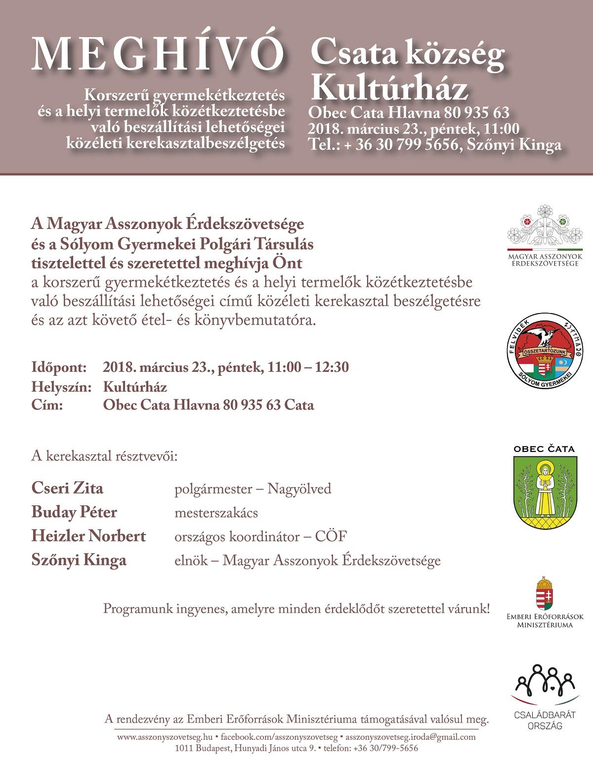 Kerekasztal_plakat_Csata_2018.03.23