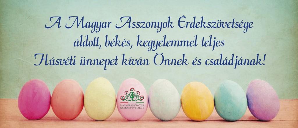 Áldot_Húsvétot